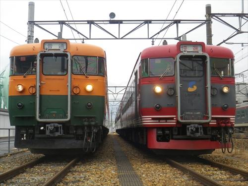 IMGP0063_R.JPG
