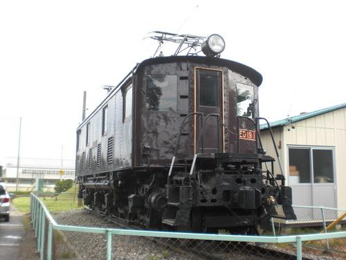 CIMG4029.JPG