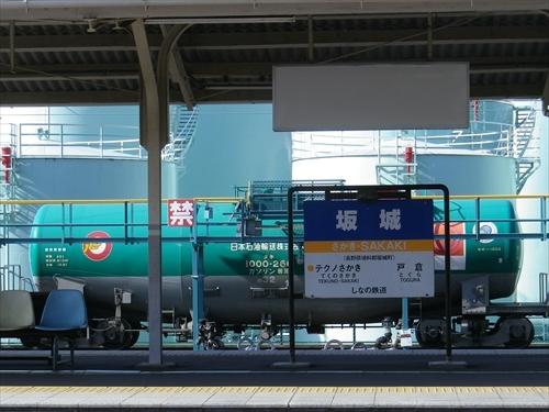 IMGP0121_R.JPG