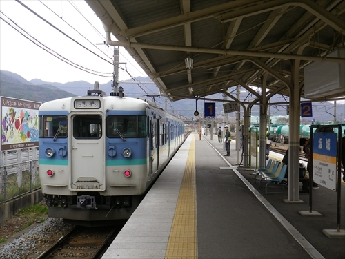 IMGP0159_R.JPG