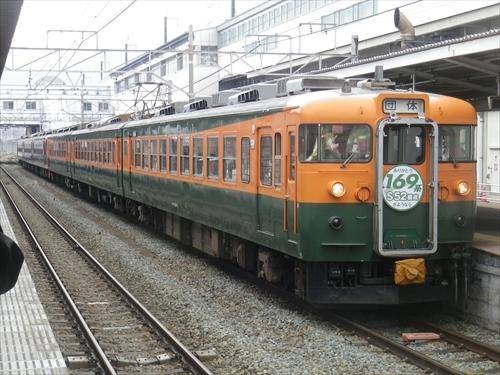 IMGP0219_R.JPG
