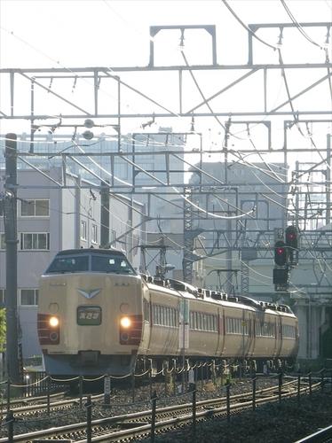 IMGP1117_R.JPG