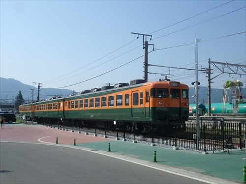 IMGP1446_R.JPG