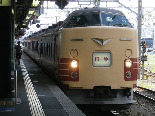 IMGP2850_R.JPG
