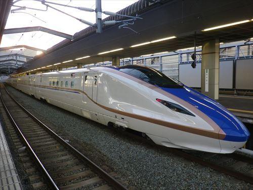 IMGP7355_R.JPG