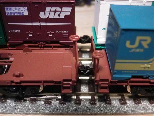 IMGP7470_R.JPG