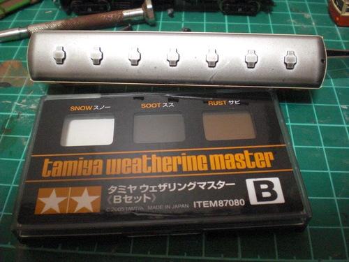 CIMG5603.JPG
