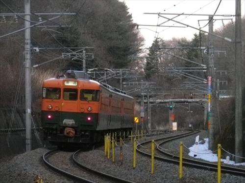 IMGP0506_R.JPG