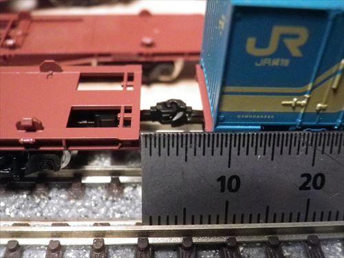 IMGP7395_R.JPG
